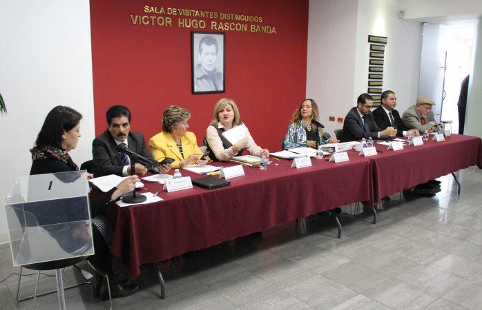 Elegirán comité de participación ciudadana del SEA por votación de cédula