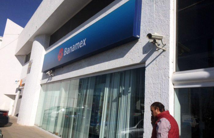 Alerta Banxico riesgos para inflación