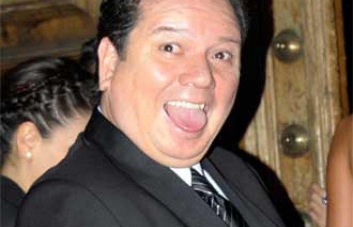 Postulan al Coque Muñiz como candidato a diputado por la coalición Morena-PES