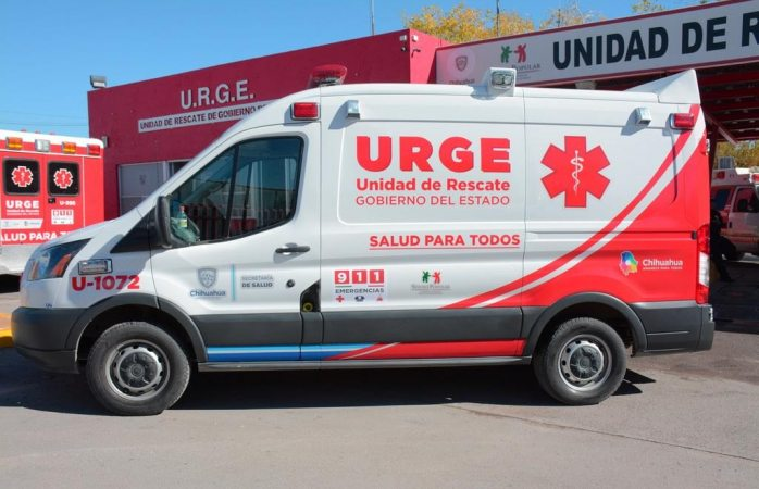 Señalan nepotismo al entregar plazas en Urge