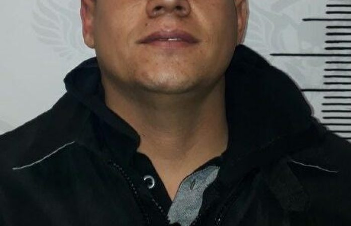 Oficial: detuvieron a El Chato en hospital de Periférico de la Juventud