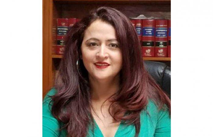 Sí se buscará homologación de salarios maquiladores: Susana Prieto