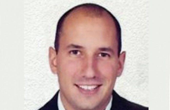 Ubican a presunto operador de Ricardo Anaya en Canadá; juez lo ampara