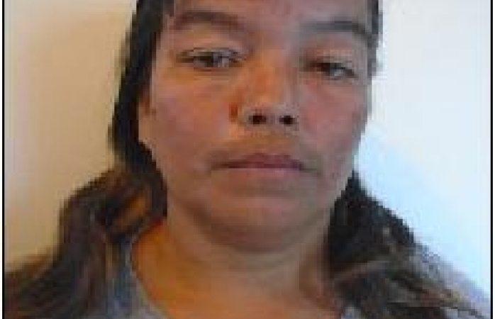 Recibe niñera 23 años y nueve meses de prisión por abuso sexual y violación