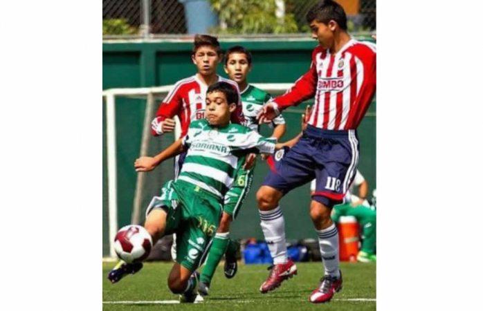 Dorados Inter, 10 años de formar futbolistas chihuahuenses