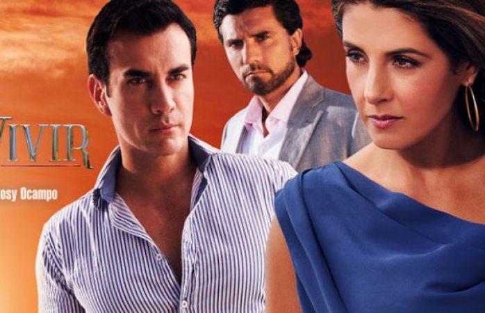 Pierde televisa demanda sobre plagio de telenovela
