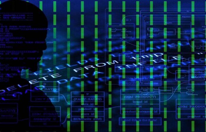 Sistema de pago de Bancomext sufre ataque cibernético