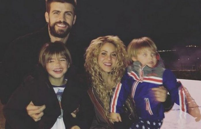Shakira decidió no someterse a la operación que le salvaría su voz