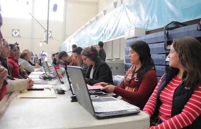 Aclara municipio que trámite para Becas 2018 es gratuito
