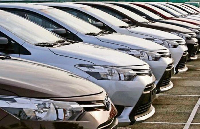 Prefieren los mexicanos autos asiáticos