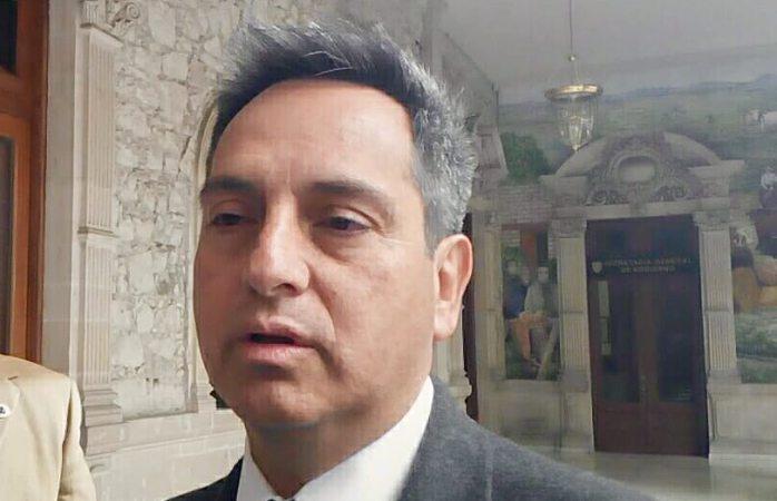 Presentará fiscalía pruebas para desmentir supuesta tortura a La Coneja