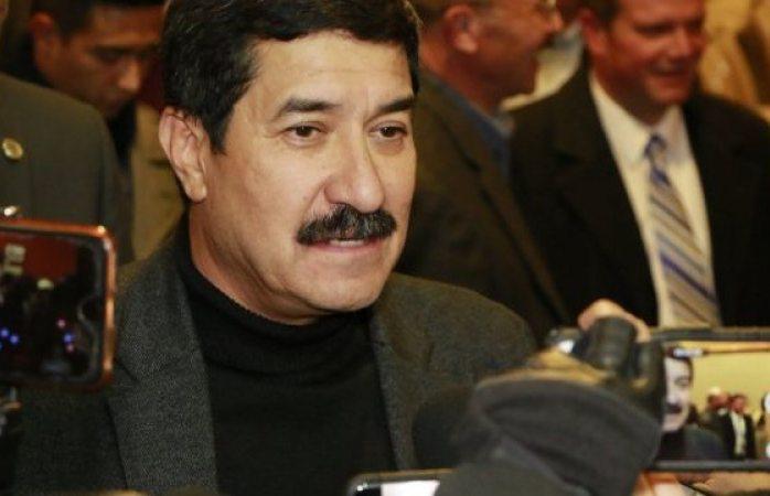 Pese orden de extradición caravana a México es un hecho: Corral