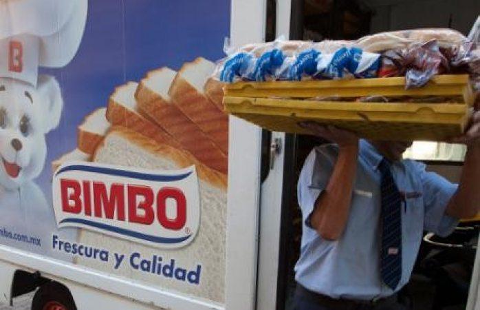 ¿Sabes qué productos vende más Bimbo en Chihuahua?