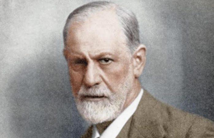Netflix prepara Freud, donde el psicoanalista será un detective