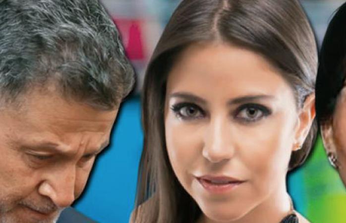 Osorio cargó al mundial de Rusia con la familia y hasta con la amante