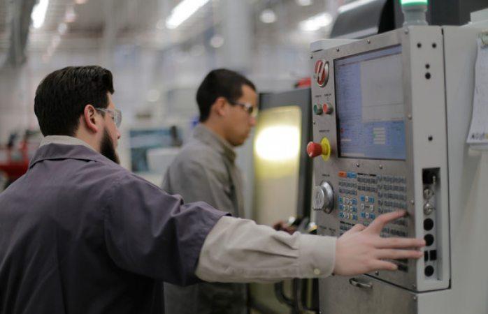 Empresas extranjeras podrían migrar aquí por política comercial de EU con China