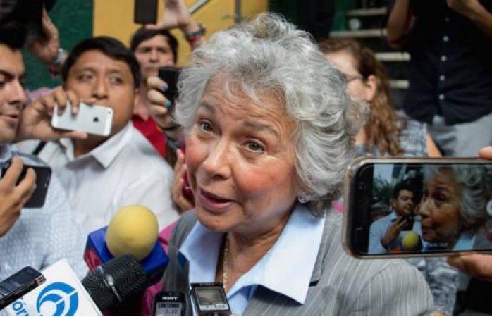 Gobierno de Amlo promoverá Ley de Voluntad Anticipada