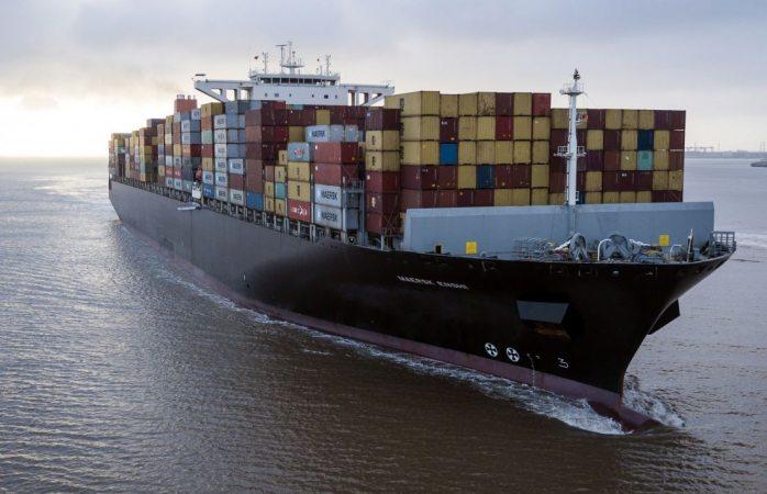 EU y China analizan hacer las paces en guerra comercial