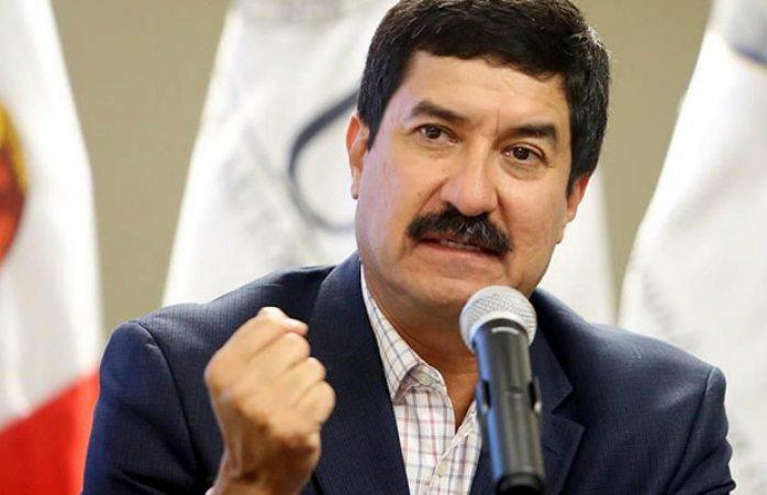 Dice Corral que PAN debe renovar dirigencia nacional
