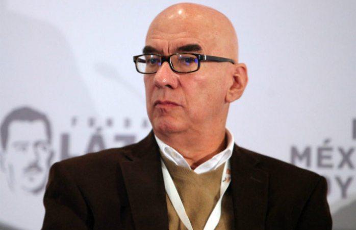 MC afirma que asumirá un papel de oposición ante Amlo