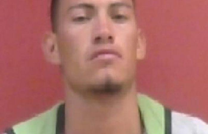 Lo sentencian a cinco años de cárcel por violar a su hermana