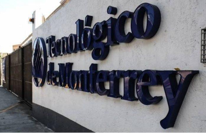 22 universidades mexicanas, entre las mejores de Latinoamérica