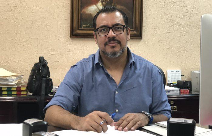 Plazo de 5 días para recibir la impugnación desde cd Juárez: TEE