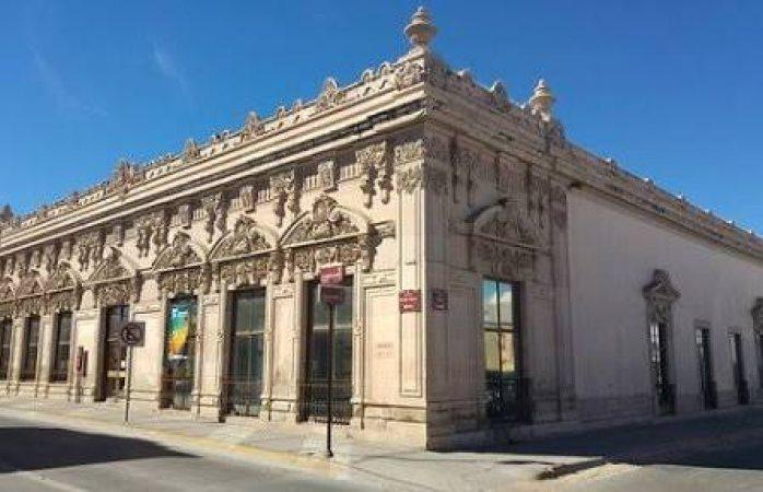 Terminarán remodelación de Casa Siglo XIX con inversión de 8 mdp