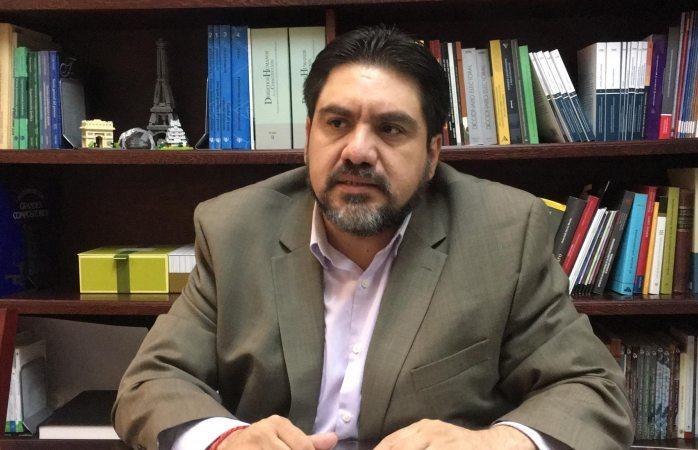 Revierten triunfo en Buenaventura a favor del PRI