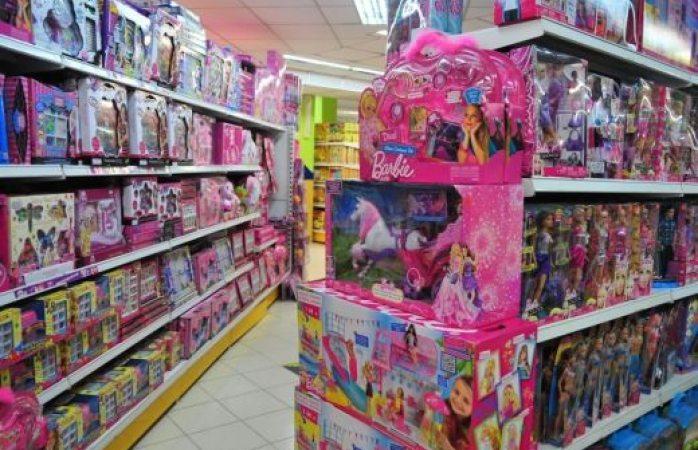 Barbie dice adiós a México; Mattel cerrará sus fábricas en el país
