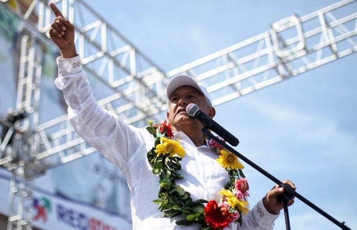 Portal Noticias Veracruz: Gana Ricardo Anaya tercer debate, afirma el Diario Reforma