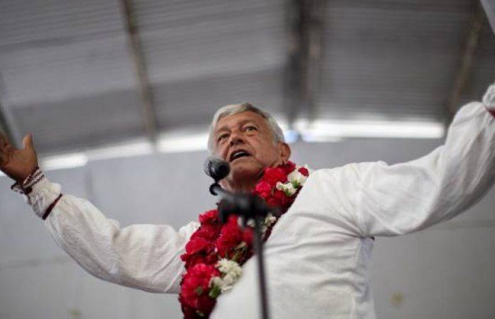 Si López Obrador gana la Presidencia habrá estabilidad económica, prevé Citi