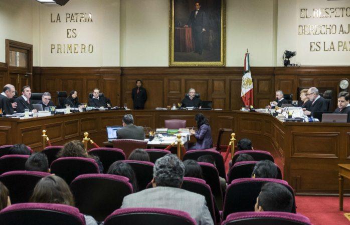 Avanza uso lúdico de mariguana en México; la Corte otorga tercer amparo