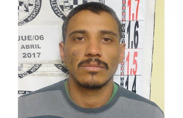 Le dan nueve años de cárcel por robar vehículo al sur