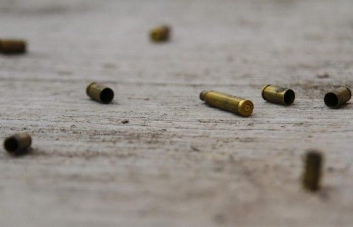 Entran armados a fiesta y ejecutan a 3 en Juárez