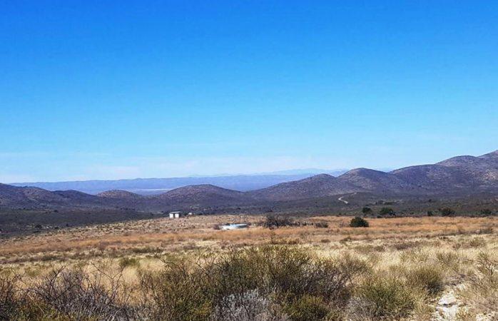 Defensa de César Duarte niega que rancho incautado sea del exgobernador