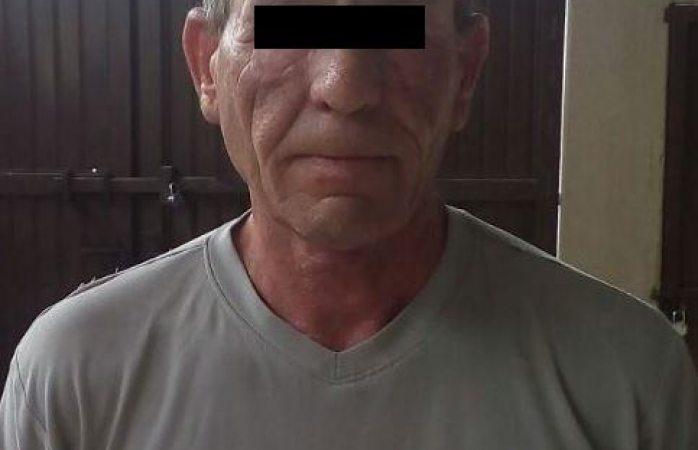 Detienen a policial municipal de Buenaventura; le acusan dos desapariciones