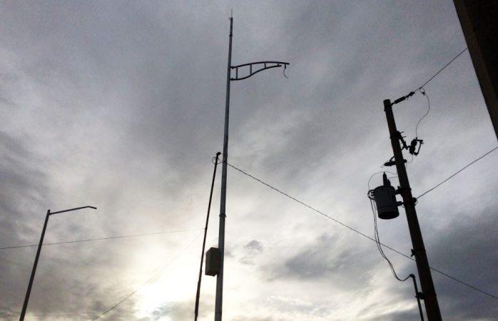 Anuncian evento masivo para Escudo Chihuahua, pero faltan cámaras