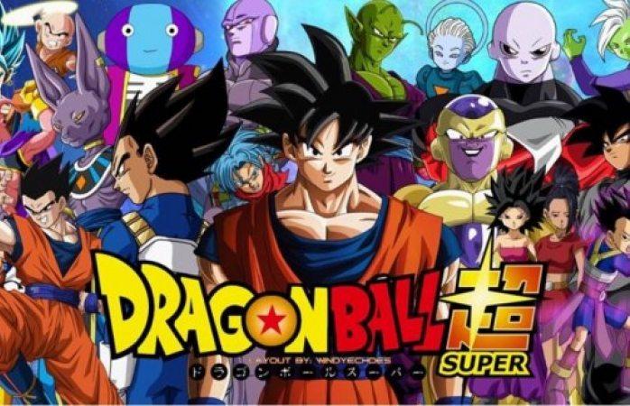 En la X de Juárez sí proyectarán Dragón Ball Super