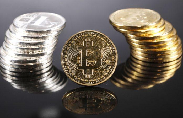 Bitcoin y... ¿su muerte anunciada?