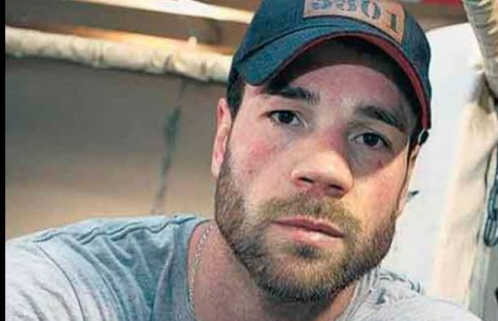 Murió boxeador David Whittom tras estar 10 meses en coma por KO