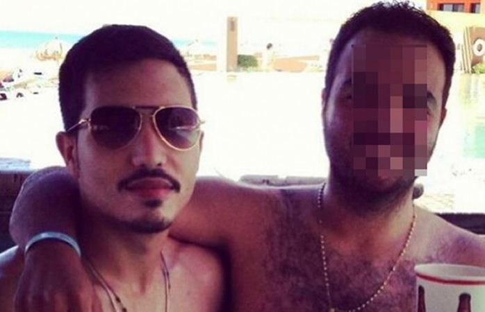 Hijo de El Mayo Zambada saldrá de la cárcel en septiembre