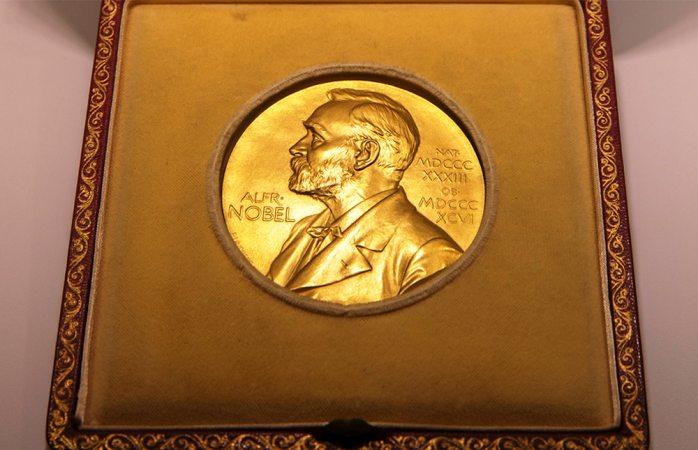 Academia Sueca no entregará el Premio Nobel de Literatura este año