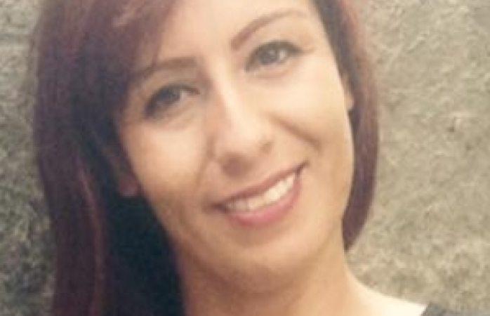 Ayúdanos para que Janeth Verónica Bravo Palacios regrese a su casa