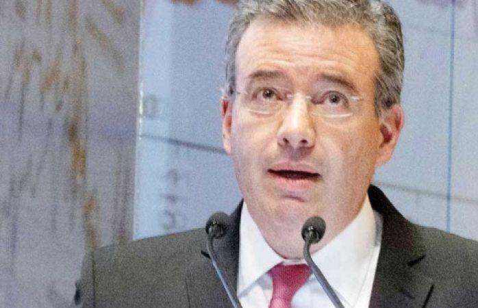 Banxico: sí fue un ciberataque; la afectación fue directa a los bancos