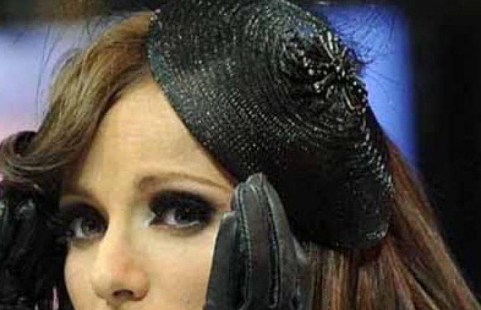 Guerra entre televisoras; se disputan a otra talentosa artista