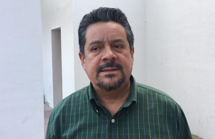 Niegan registro a planilla para dirigencia sindical del Cobach