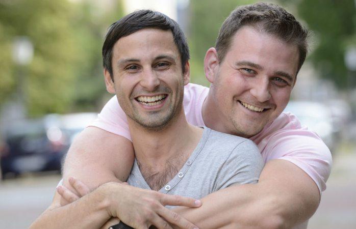 7 cosas sobre el día Internacional contra la homofobia