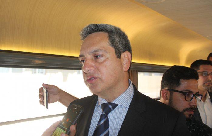 Permanecen 200 agentes de la CES en Ignacio Zaragoza