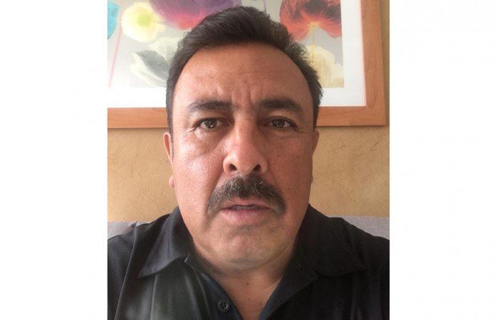 Nombran a Carlos Chispa Duran vocero de la liga estatal de béisbol